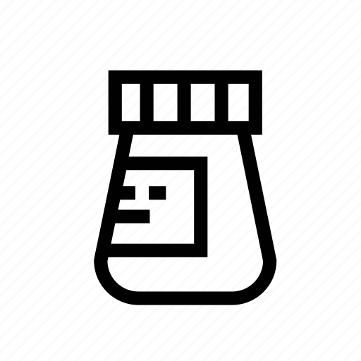 drugs, medical, medicine bottle, medicine jar, pills, syrup icon