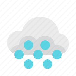 material design, mist, weather icon
