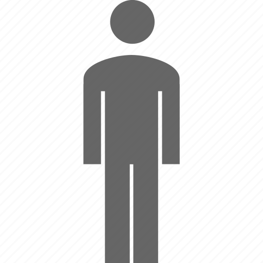 avatar, businessman, human, male, man, person, user icon