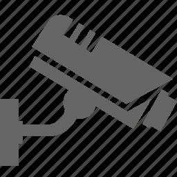 ecommerce, material, store, vacuum sucker, vapour, vapourizer icon
