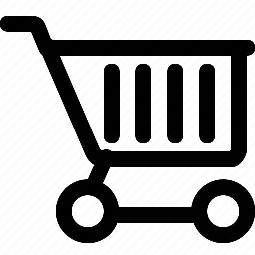 buy, cart, e-commerce, shop, shopping icon
