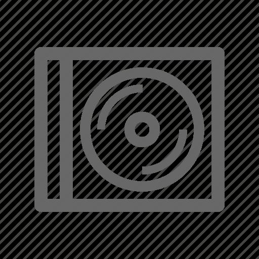 audio, music, sound, speaker, voice, volumn icon