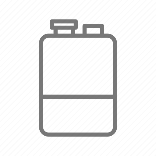 battery, charge, negative, positive, power icon