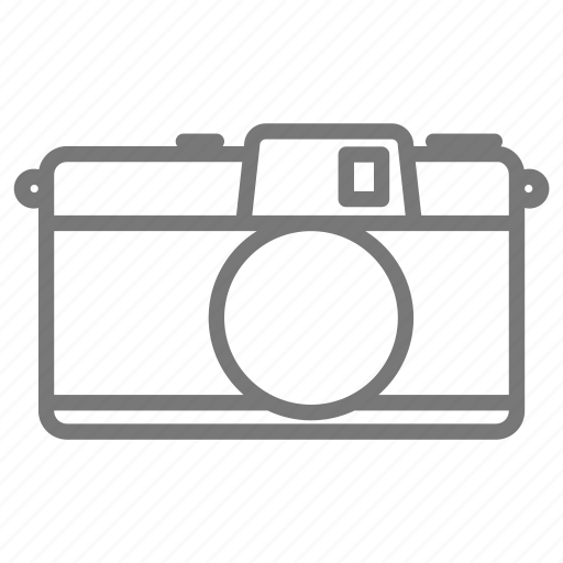 camera, memory, photograph, photography, picture, roadtrip, slr icon