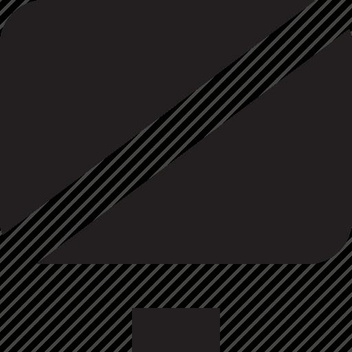 adaptative, fluid, responsive, screen icon