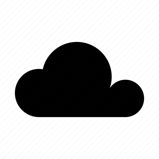 app, cloud, interface, software, ui, ux icon