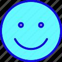 emoji, emoticon, emoticons, emotion, expression, smile, smiley icon