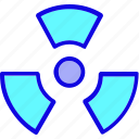 alarm, alert, attention, caution, danger, misc, warning icon