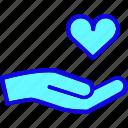 finger, fingers, gesture, gestures, hand, like, love