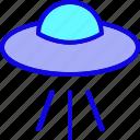 alien, galaxy, misc, space, spacecraft, spaceship, ufo