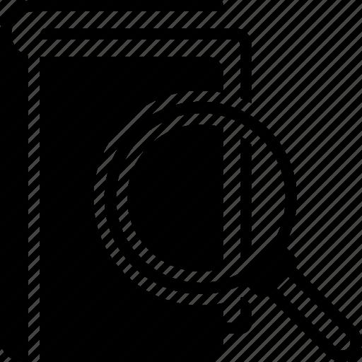 ico definition