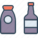 as a choice, as a substitute, bottle, conversely, either, or, reference