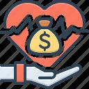 cardio, cardiology, healthy, heartbeat, life, wealth