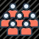 board, director, directors, executive, member, people, team