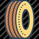 automobile, car, garage, mechanic, repair, tire, wheel