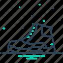 footwear, jogging shoes, shoe, sneakers, sport, waterproof, workout