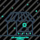 boutique, market, marketplace, purchase, retail, shop, store