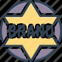 variety, brand, stamp, tag, label, quality, sticker
