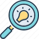 search, discovery, magnifying, quest, detection, finder, find