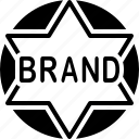 banner, brand, label, quality, sticker, tag, variety