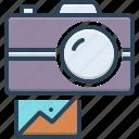 shot, camera, digital, capture, take, photography, snap