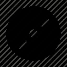 cd, disc, dvd, installation, installment, setup icon