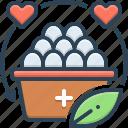 diet, alimentation, alimental, nourishment, nutrition, healthy, alimentary icon