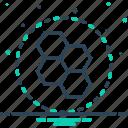 mel, combine, modulate, cell, structure, framework