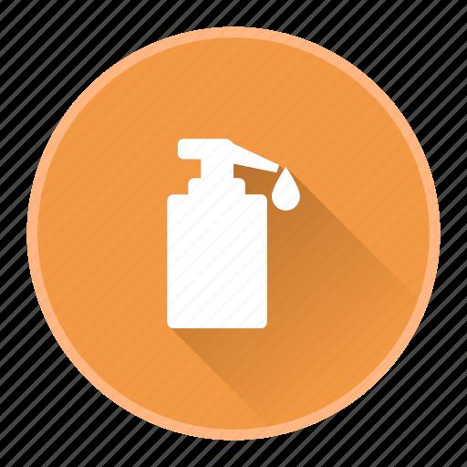 care, healthcare, hygiene icon