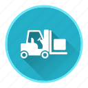 logistic, logistics, shipping, shopping icon