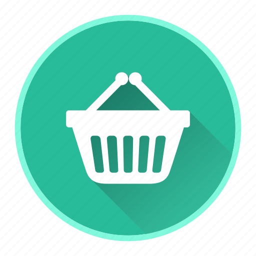 bag, cart, price, sale, trolley icon