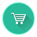 business, dollar, ecommerce, finance, shopping icon