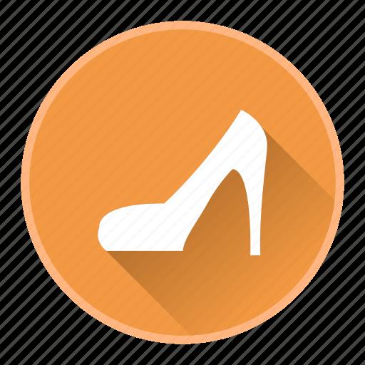 cloth, fashion, style, wear, women icon