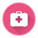 care, health, hospital icon
