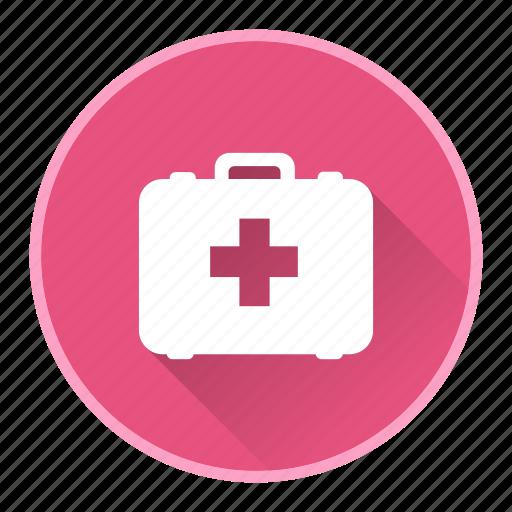 care, health, hospital icon