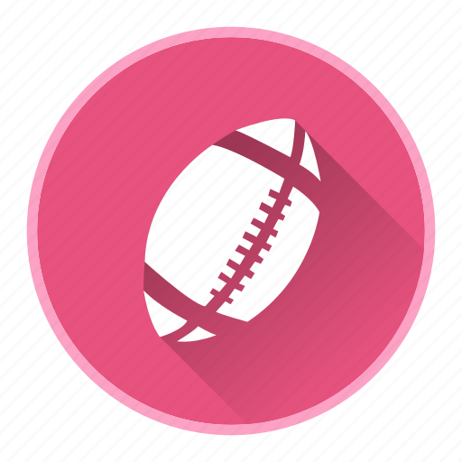 soccer, sport, training icon