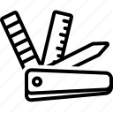 customizable, design, website icon