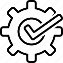 custom, customizable, flexible icon