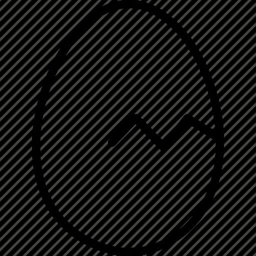 broken, coming, divorce, soon icon