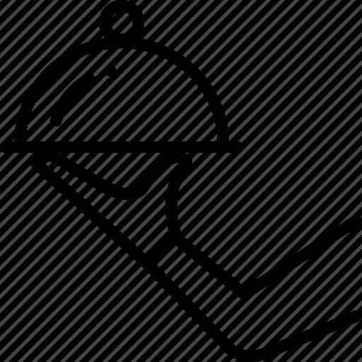 made, ready, readymade, service icon