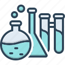 beaker, chemist, chemistry, formula, lab, laboratory, tube