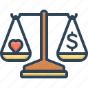 compare, comparison, cost, cryptography, price, rate, value