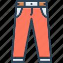 clothing, fashion, garment, jeans, men, pant, trouser