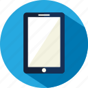 cellphone, device, ipad, mobile, phone, smartphone, tablet icon