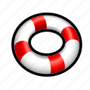 float, help, support icon