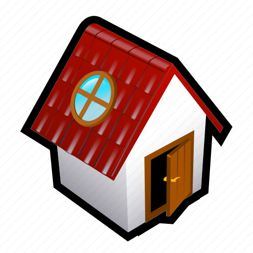 about, home, house icon