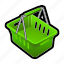 basket, buy, cart, purchase, shop, shopping icon