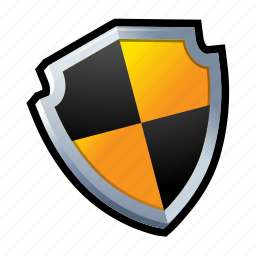 defense, guard, guardian, powerups, safe, secure icon