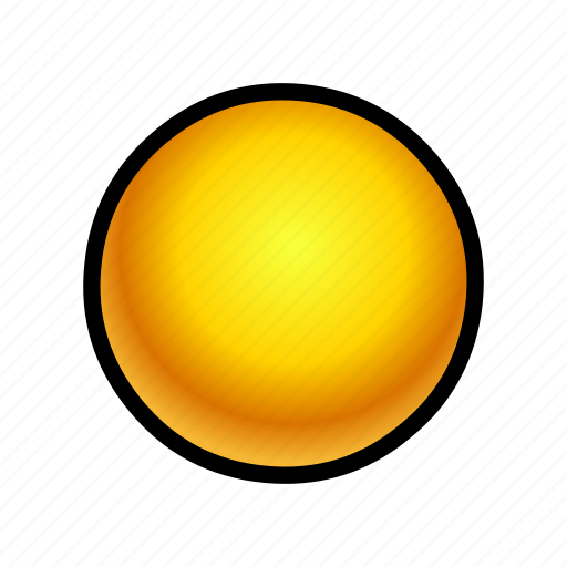 Geometry, model, shapes, sphere icon - Download on Iconfinder
