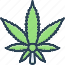 botanical, cannabis, drug, garden, green, hemp, medical